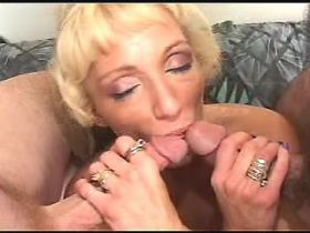 Men jizzed on face blonde slut mature in gangbang